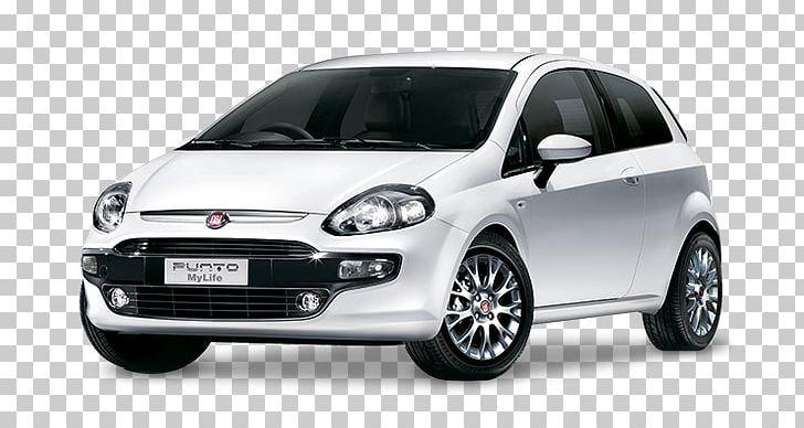 Fiat Automobiles Car Fiat Fiorino Fiat Punto PNG, Clipart.