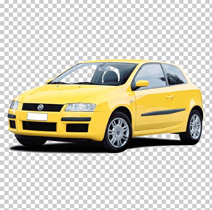 Fiat Stilo Car Fiat Punto Fiat Bravo PNG, Clipart, Automotive Design.