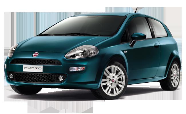 Fiat Punto.png #31720.