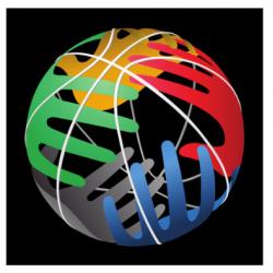 Russia pulls basketball World Cup bid, blames negative image.