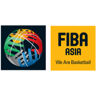 FIBA Asia.