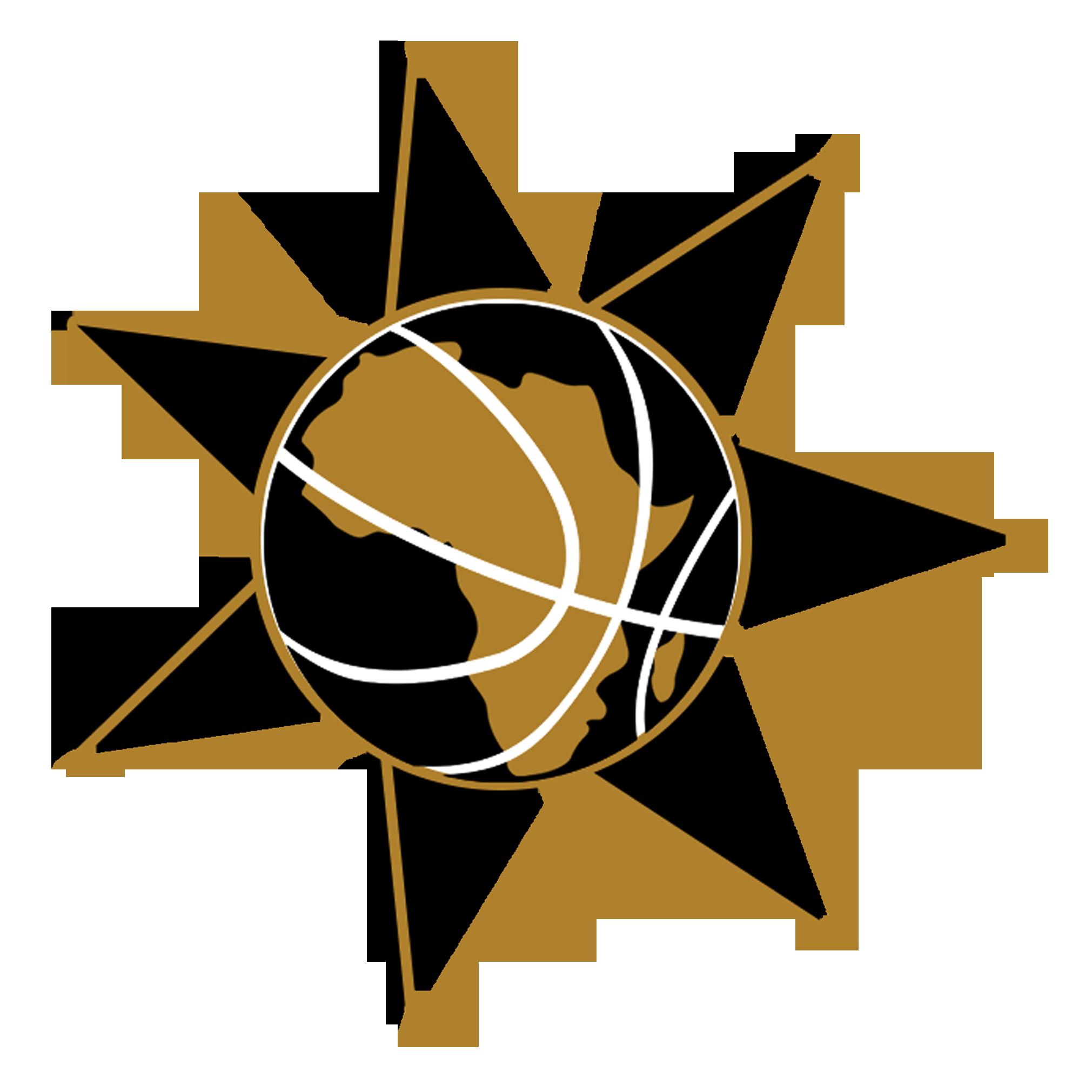 International Basketball Federation (FIBA).