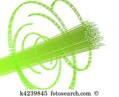 Fiber optic cable Stock Illustrations. 588 fiber optic cable clip.