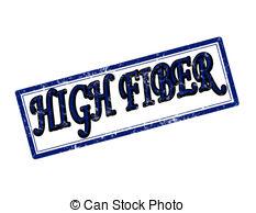 High fiber Clipart Vector Graphics. 512 High fiber EPS clip art.