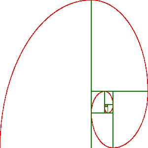 Fibonacci Clip Art Download.