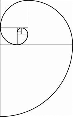 fibonacci sequence.