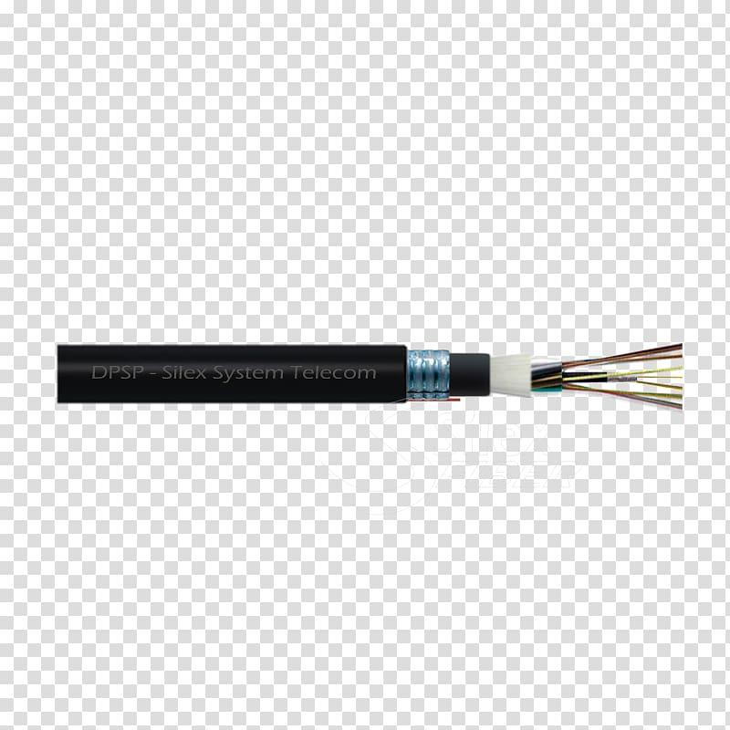 Electronics, fibra optica transparent background PNG clipart.