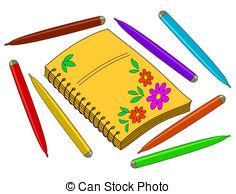 Fibre tip pen Clip Art and Stock Illustrations. 22 Fibre tip pen.