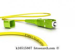 Fiber optic Illustrations and Clipart. 1,223 fiber optic royalty.