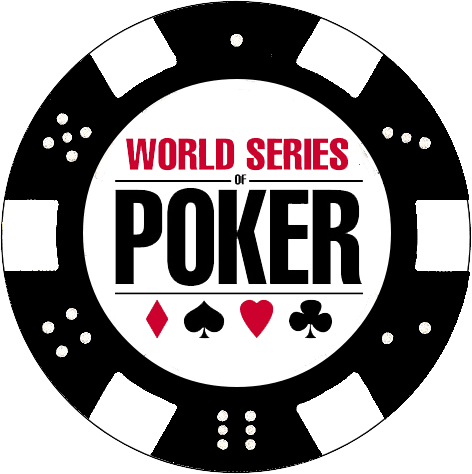 Fichas Poker Png Vector, Clipart, PSD.