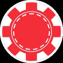 Ficha de poker png » PNG Image.