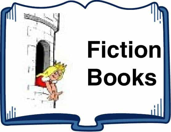 Make Money Writing: How Fiction Authors Can Earn a Full.