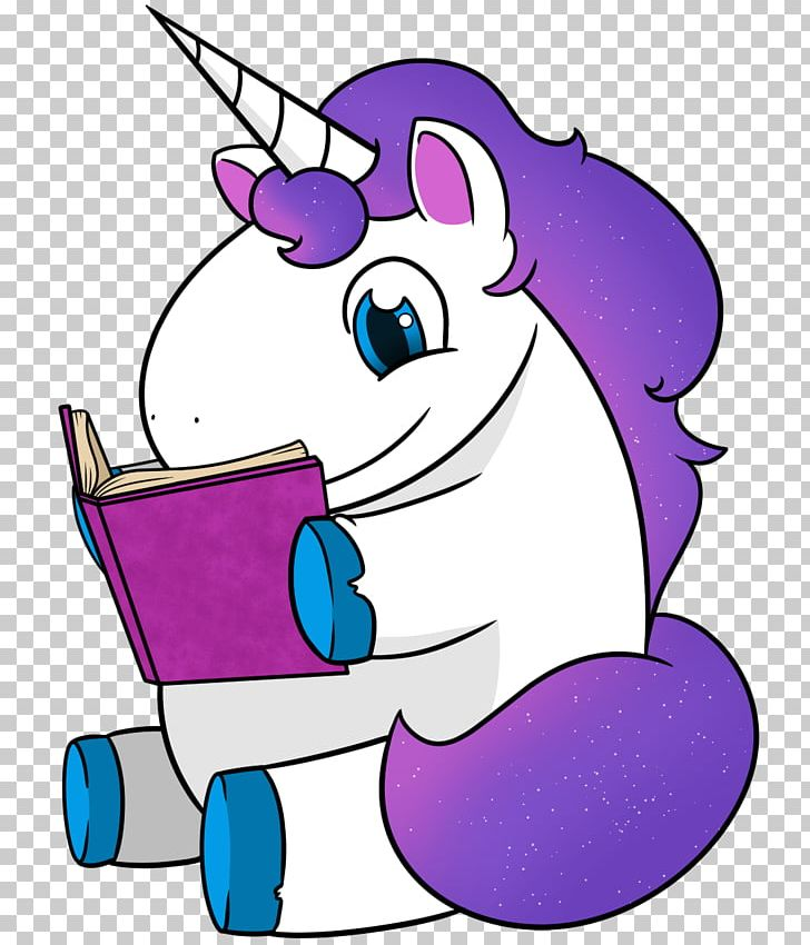 Book Reading Fantasy Fiction PNG, Clipart, Animal Figure, Art.