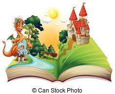 Fiction books Clip Art Vector and Illustration. 1,983 Fiction books.