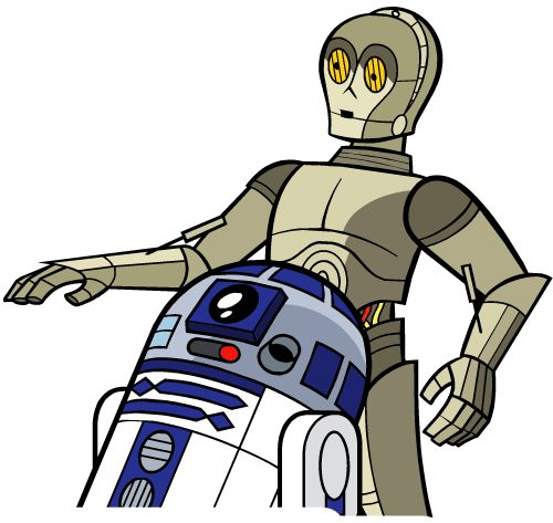 1000+ images about R2.