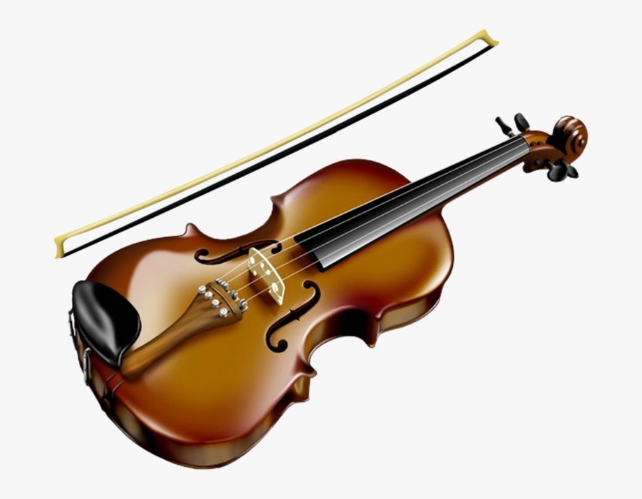 This Png File Is About Fiddle , Clipart , Music Listening.