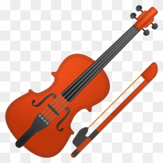 Free PNG Fiddle Clip Art Download.