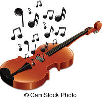 Fiddle Illustrations and Clip Art. 1,377 Fiddle royalty free.