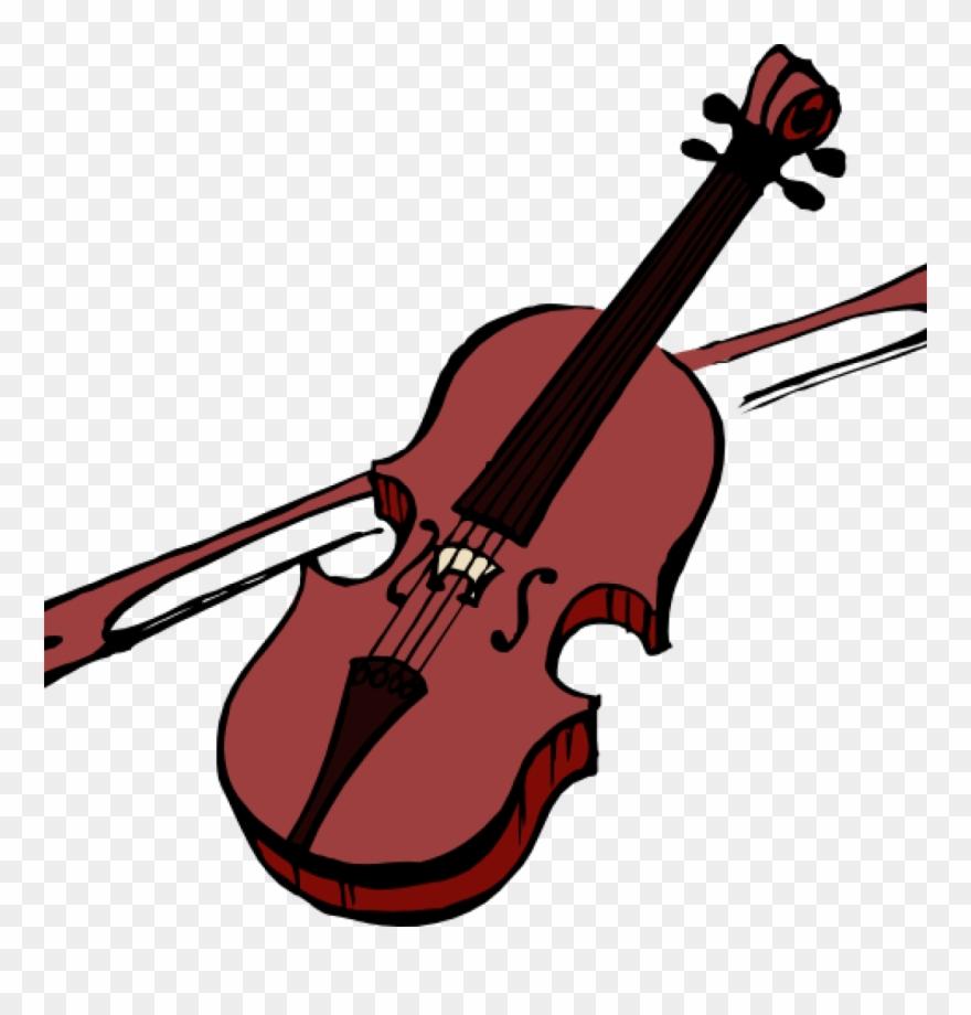 Clipart Violin Violin Clip Art Free Clipart Panda Free.