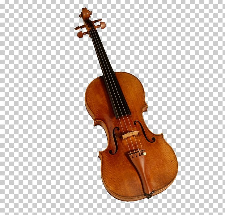 Violin Fiddle PNG, Clipart, Bass Violin, Bow, Cellist, Creative.
