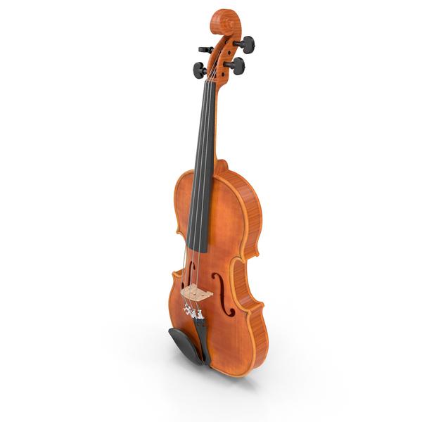 Violin PNG Images & PSDs for Download.