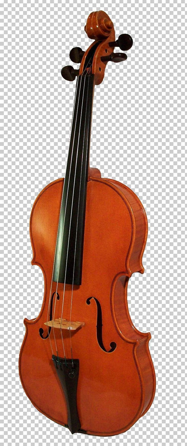 Violin Cello Musical Instrument PNG, Clipart, Acoustic Guitar, Bass.