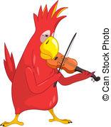 Fiddler Illustrations and Clip Art. 1,363 Fiddler royalty free.