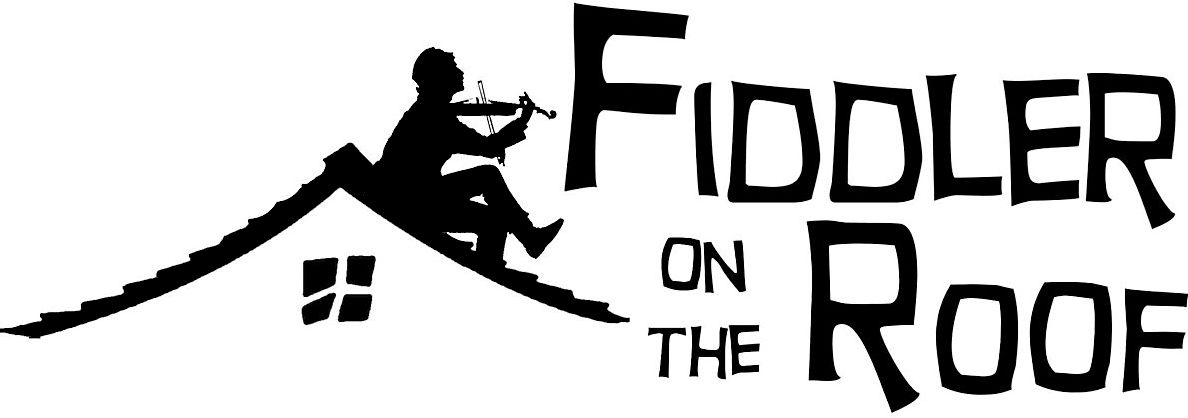 Fiddler On The Roof Clipart.