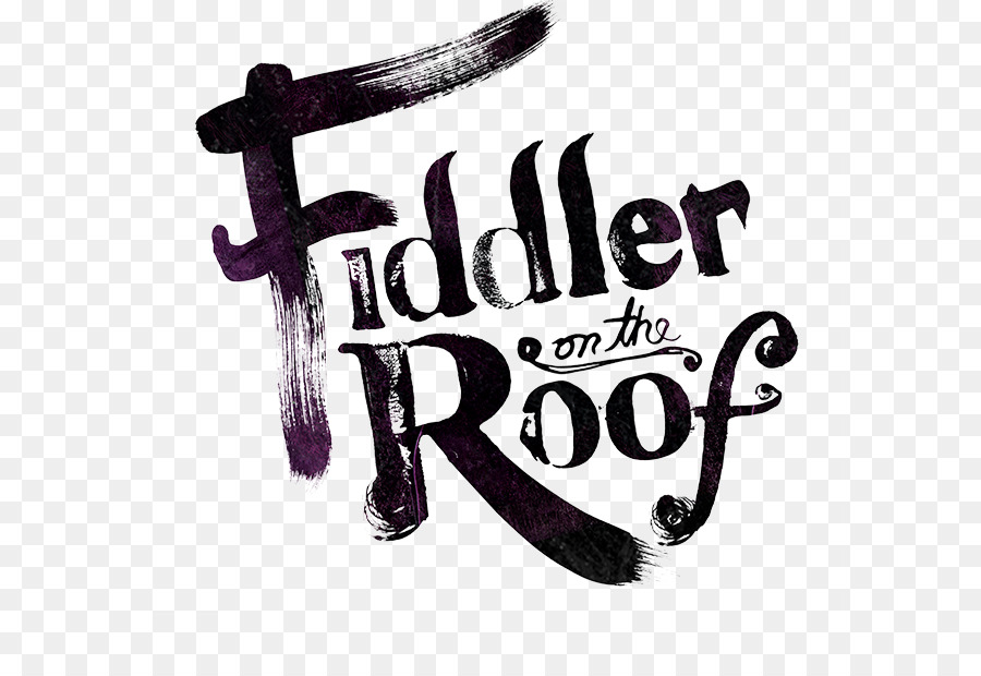 fiddler on the roof poster clipart Fiddler On the Roof.