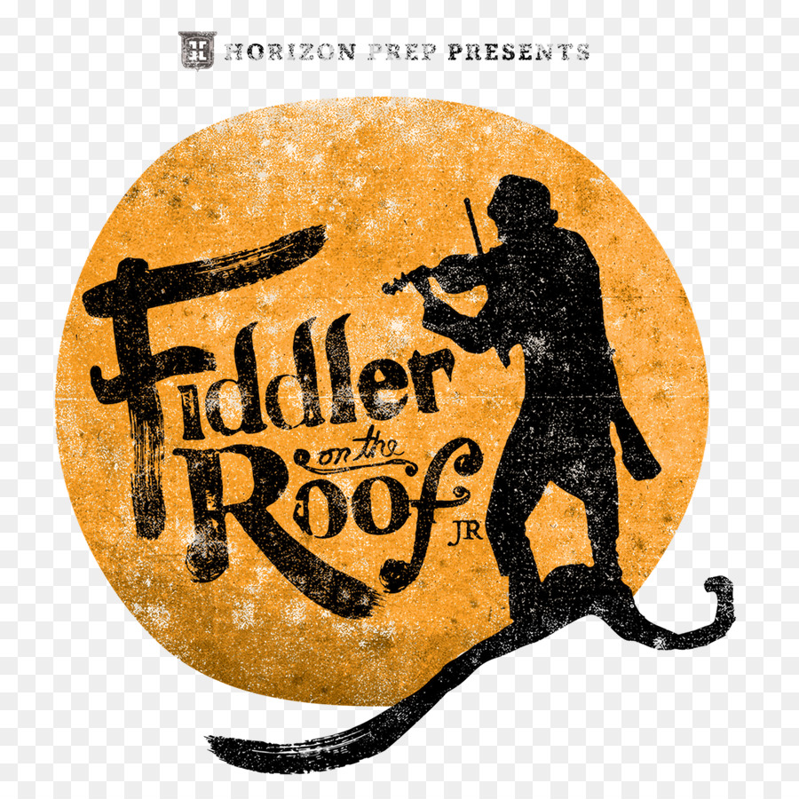 2016 fiddler on the roof clipart Fiddler On The Roof.