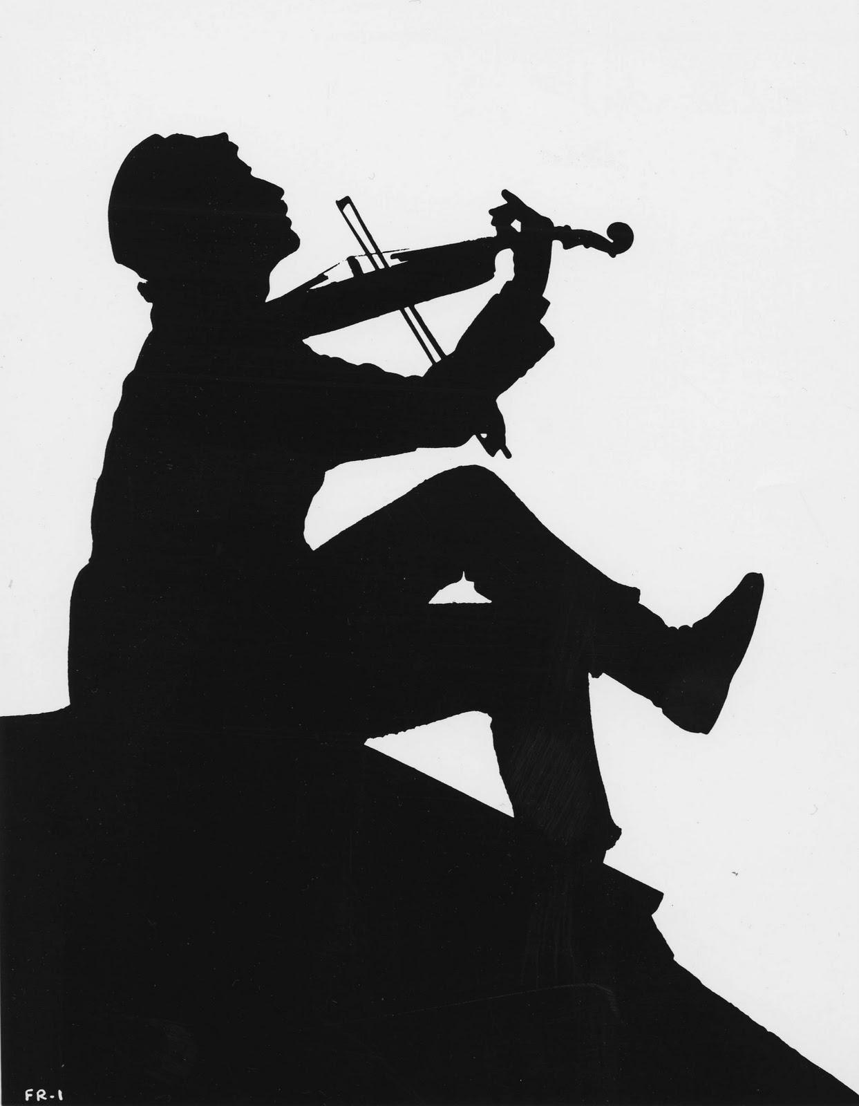 Fiddler On The Roof Clip Art.