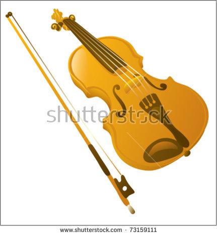 Fiddle Stick Vectores, imágenes y arte vectorial en stock.