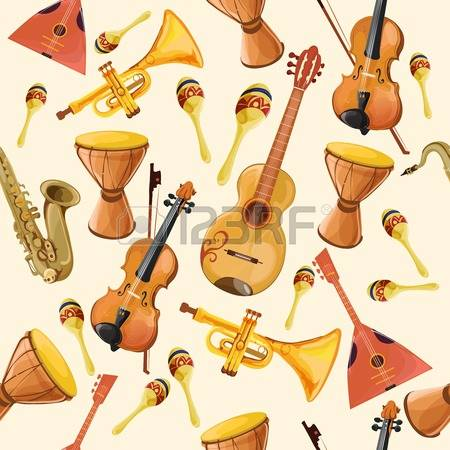 129 Fiddle Stick Cliparts, Stock Vector And Royalty Free Fiddle.