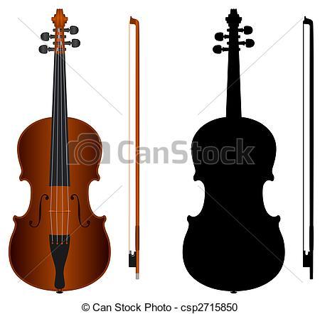 Fiddlestick Illustrations and Clip Art. 298 Fiddlestick royalty.