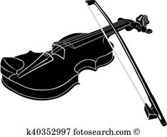 Fiddlestick Clipart EPS Images. 199 fiddlestick clip art vector.