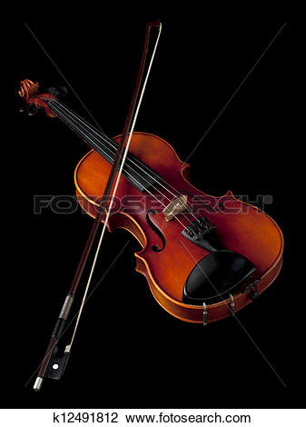 Fiddle stick Stock Photo Images. 404 fiddle stick royalty free.