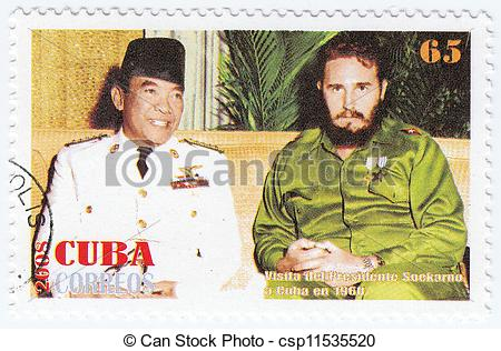 Fidel castro Images and Stock Photos. 259 Fidel castro photography.