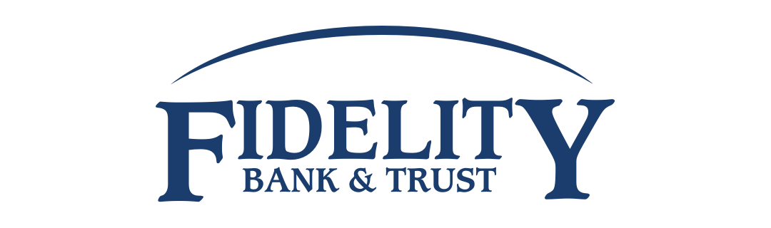 Login · Fidelity Bank & Trust.