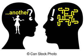 Life partner spouse Clip Art and Stock Illustrations. 16 Life.
