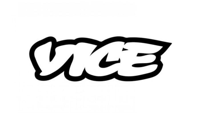 Vice Media Appoints Longtime Fidelity Investments Executive.