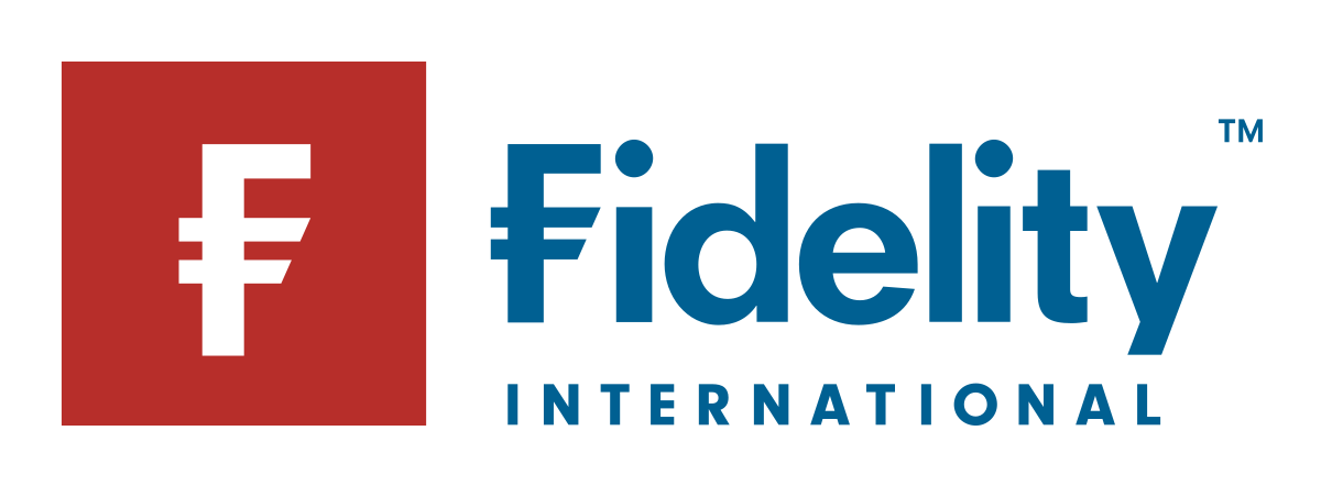 Fidelity International.