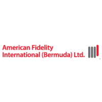 American Fidelity International (Bermuda) Ltd..