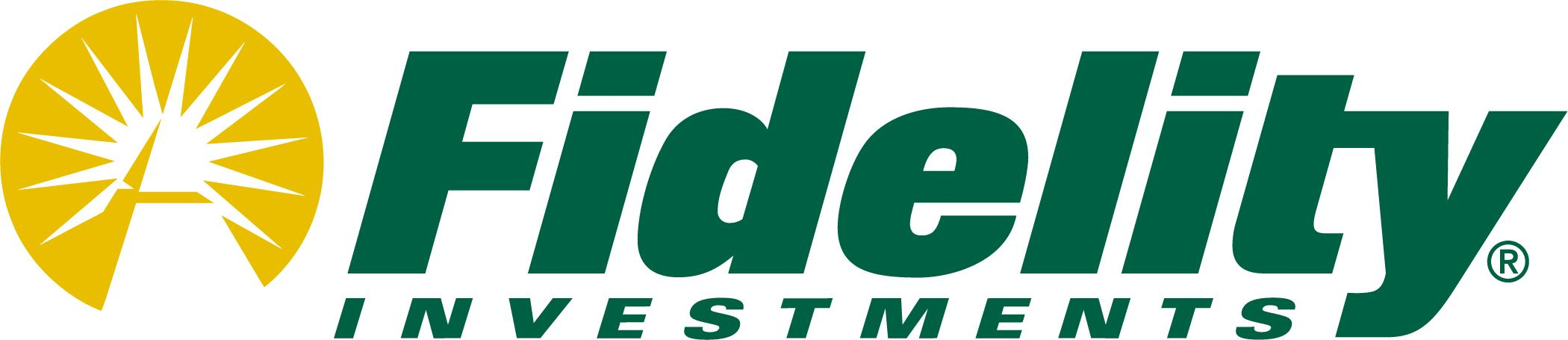 Working at Fidelity Investments: Australian reviews.