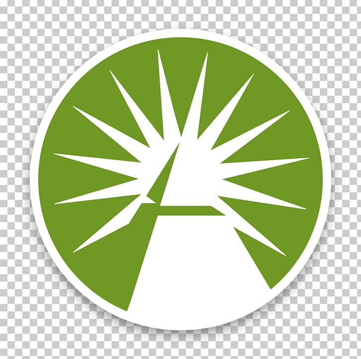 Fidelity Investments Business Wealth Management PNG, Clipart, App.
