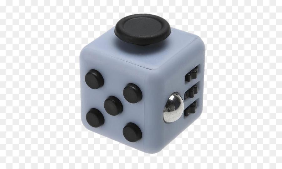 Fidget Cube Hardware png download.