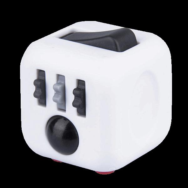 Zuru Fidget Cube.
