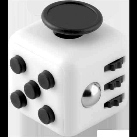 Fidget Cube.