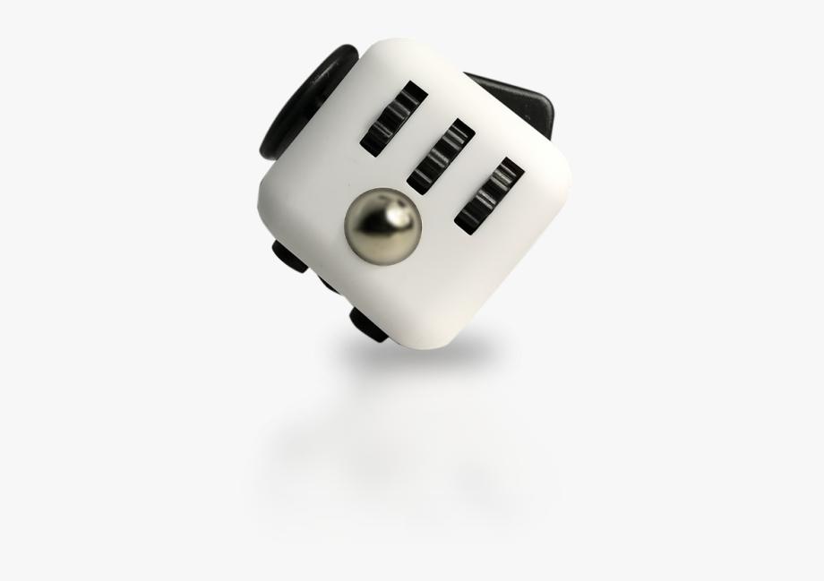 Fidget Cube Png.