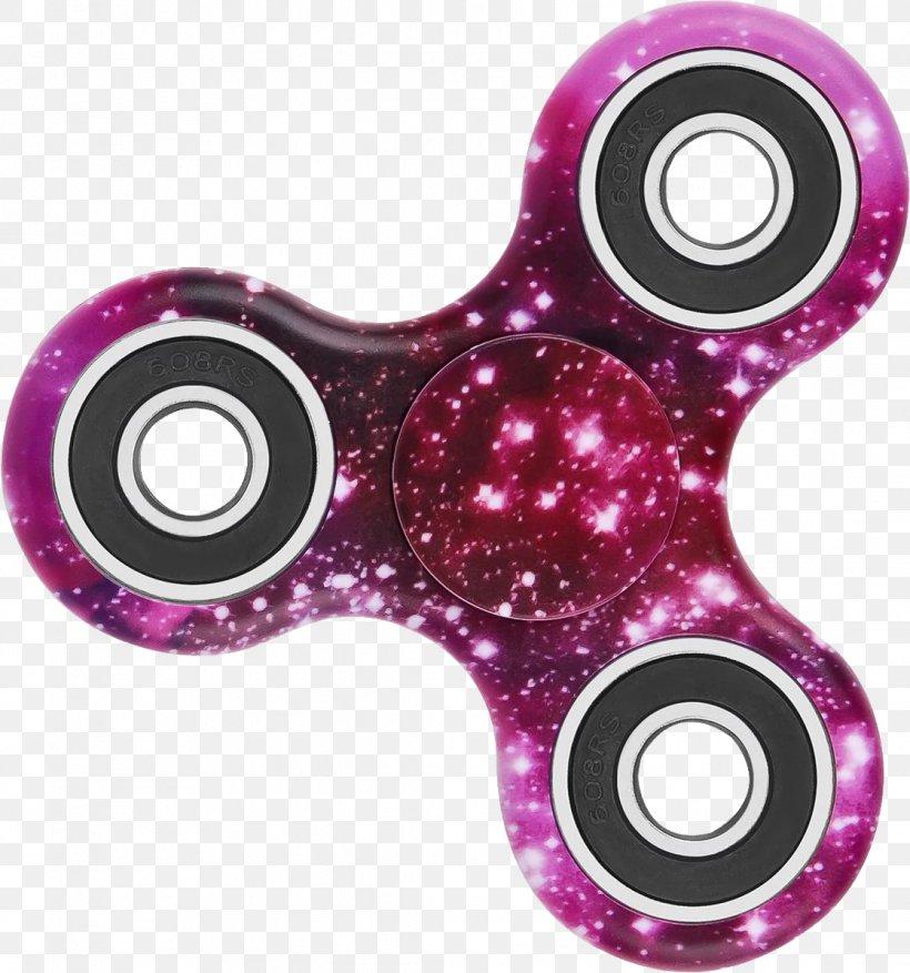 Fidget Spinner Clip Art, PNG, 1118x1197px, Fidget Spinner.