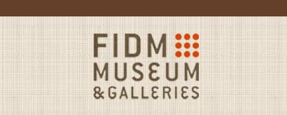 FIDM Museum & Galleries : Online Collections.